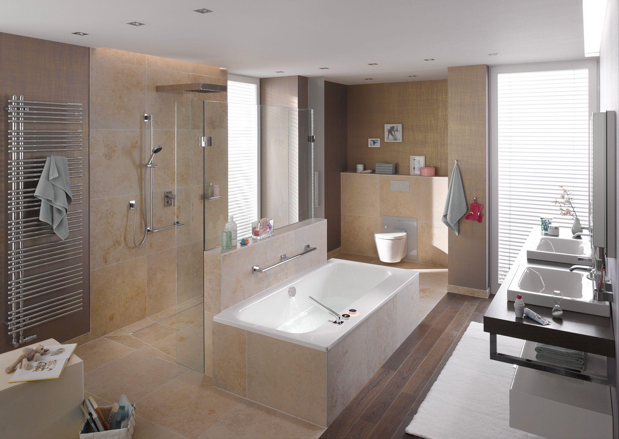 znalezione obrazy dla zapytania salle de bain - Photos Salle De Bains