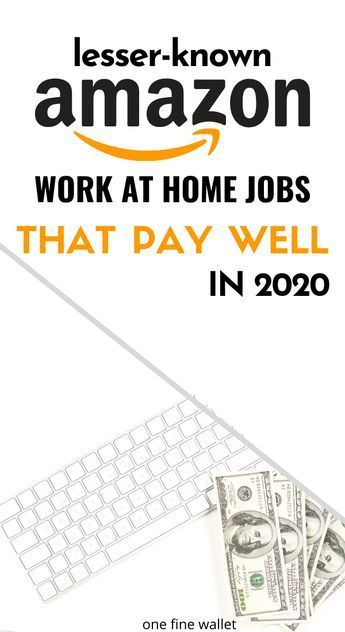 Pin on maybe online jobs??? If you are interested