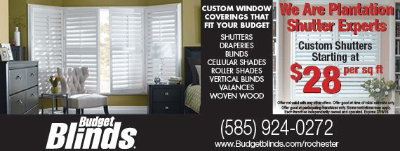 Budget Blinds Rochester Ny Shades Shutterore Www Budgetblinds