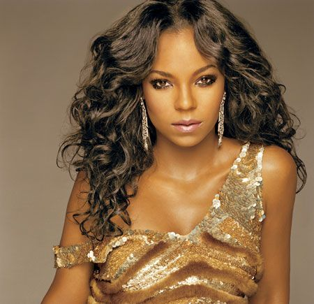 Ashanti : Never Should Have | Music | Soul singers, Women in