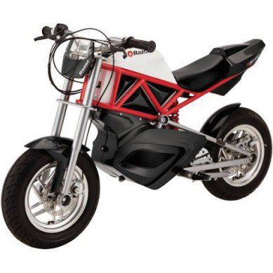 Walmart Enters E Bike Market Electric Bike Electric Dirt Bike