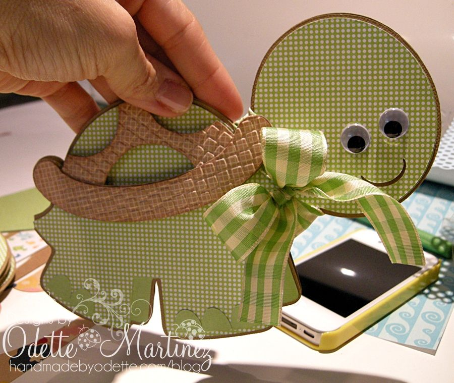 Pin By Carol Rangel On Cricut Pinterest Baby Shower Baby And