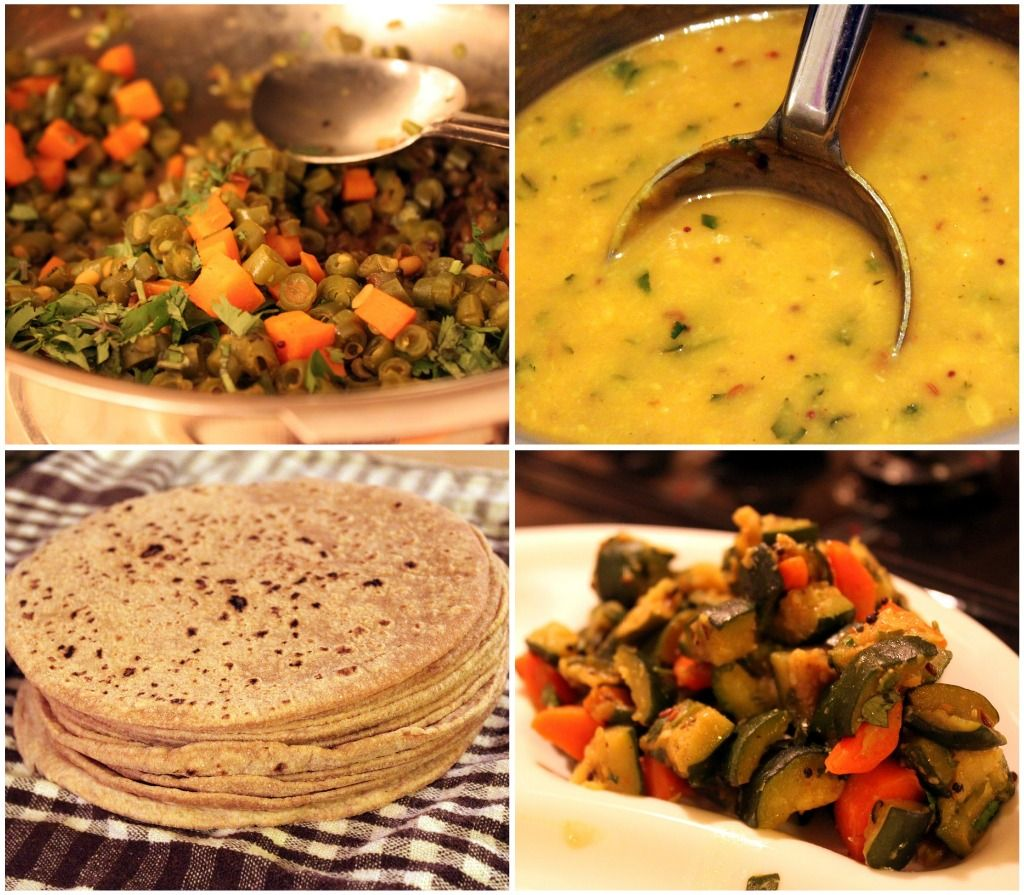 Healthy indian food recipes you can get more details by food healthy indian food recipes forumfinder Gallery