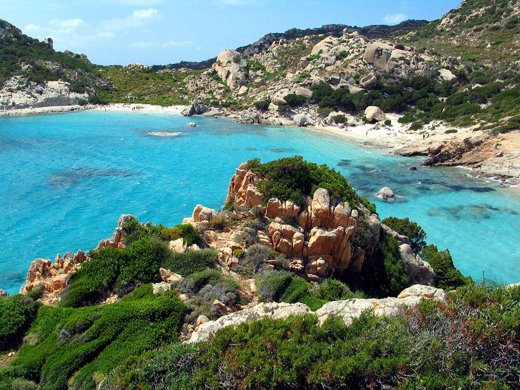 Italian Beaches Honeymoon Pixie S 10 Best Exquisite Weddings