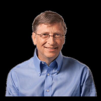 Guess The Billionaire In 2020 Bill Gates Bill Gates Quotes Got Books