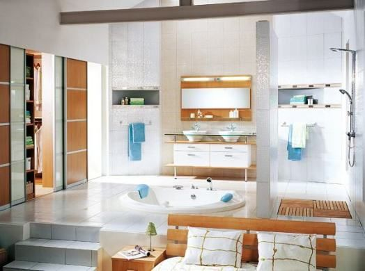 Cool Bathroom Designs Website Smooth Apartment Bathroom Designs Images