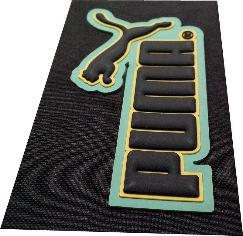 3D Silicone Heat Transfer Label Tshirt print, Print