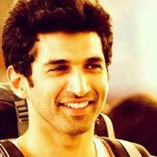 aditya roy kapoor official instagram