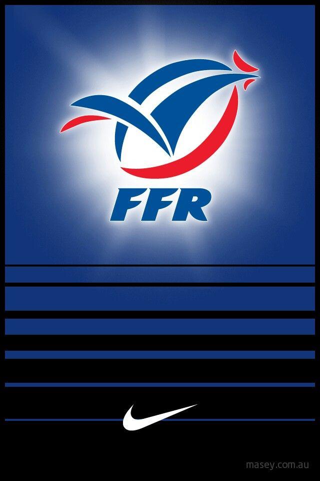 France Imagenes De Rugby Rugby Rutinas De Entrenamiento