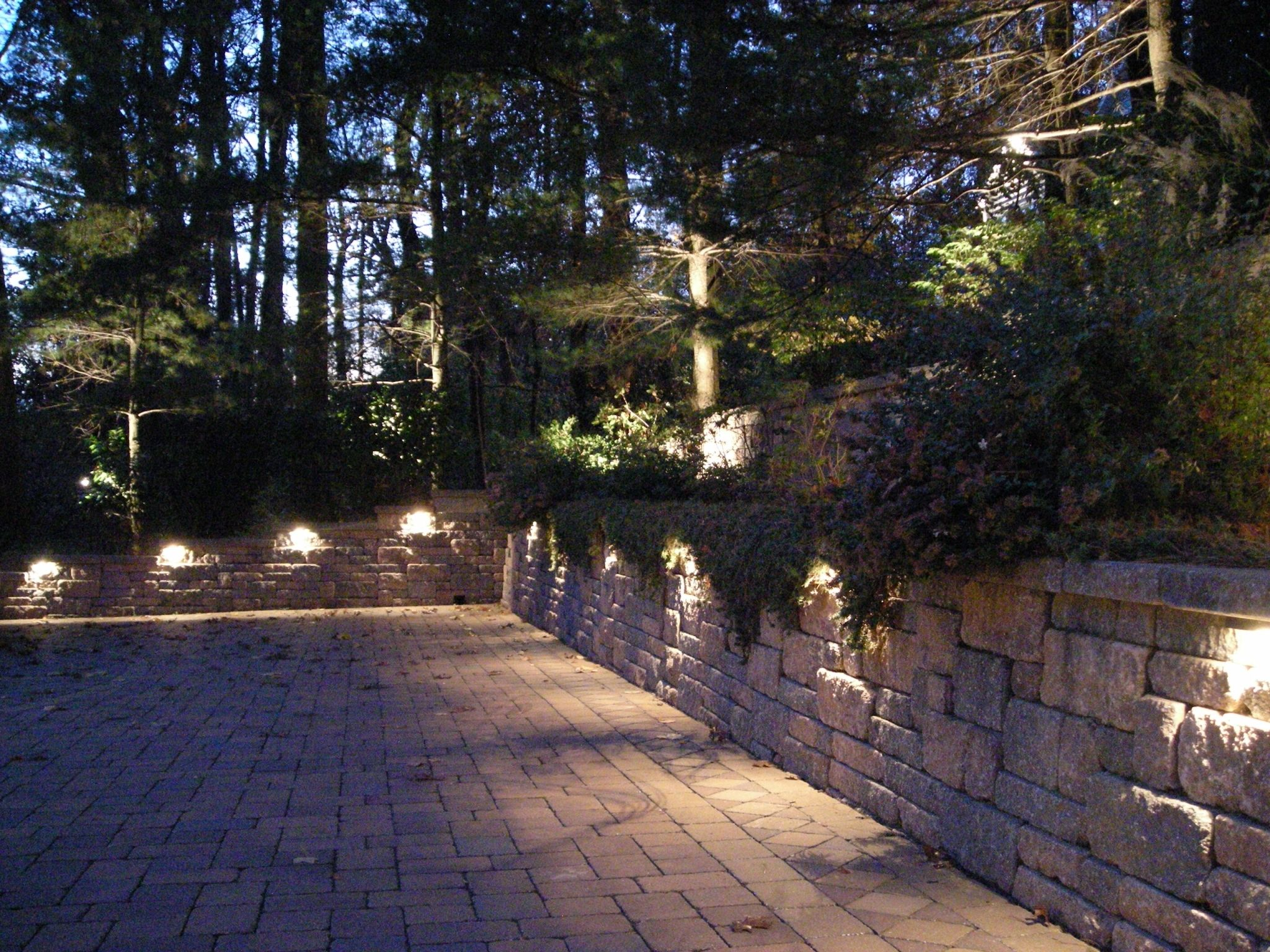 outdoor wall wash lighting top rated