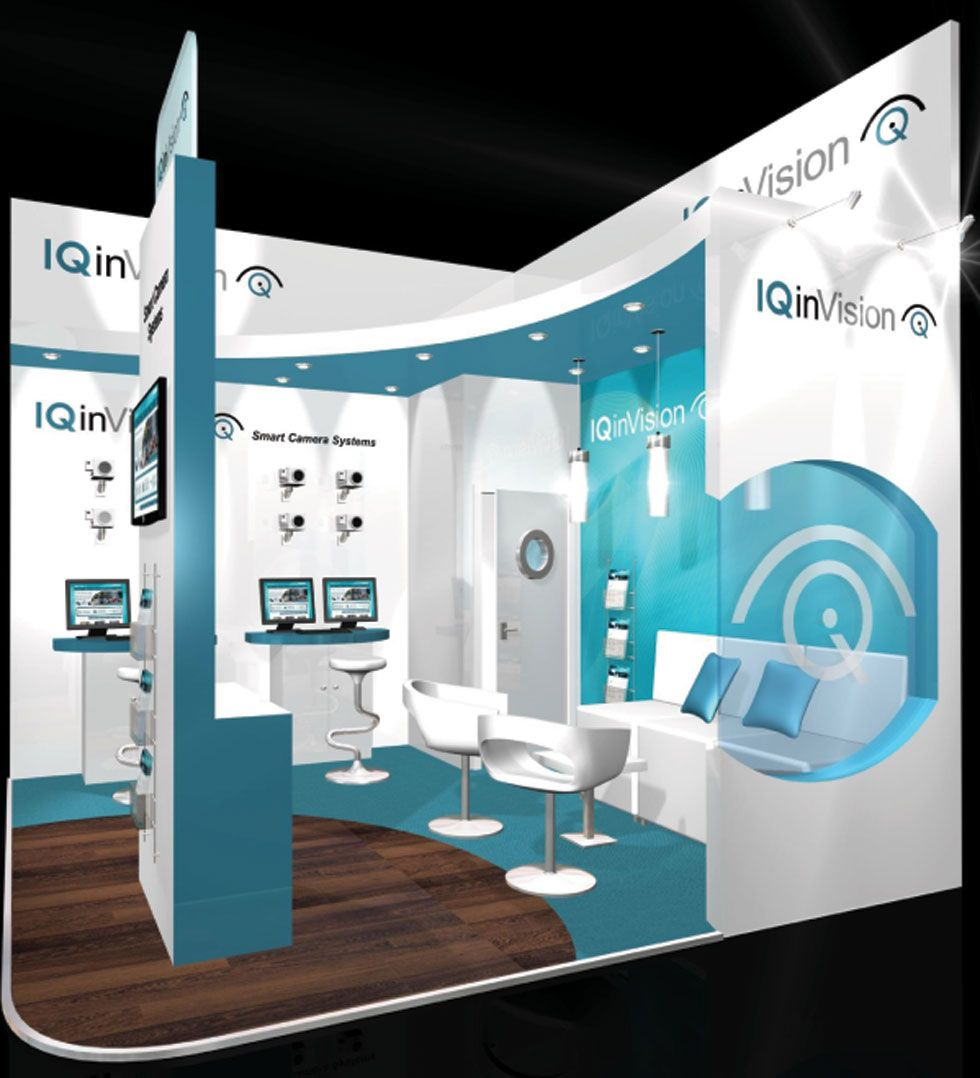 Excellent Exhibition Stand Design : Exhibition stand design inspiration google search