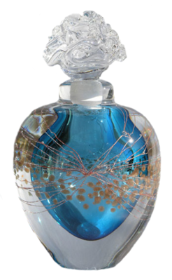 Bottle Service Resume Impressive Pinbetter Resume Service On Art Glass  Pinterest  Perfume .