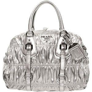 e16569c85b240f I would definitely buy this product again.#Prada #Bags #Outlet #Pradabay