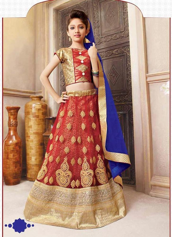 traditional indian wedding dress for girls wwwpixshark