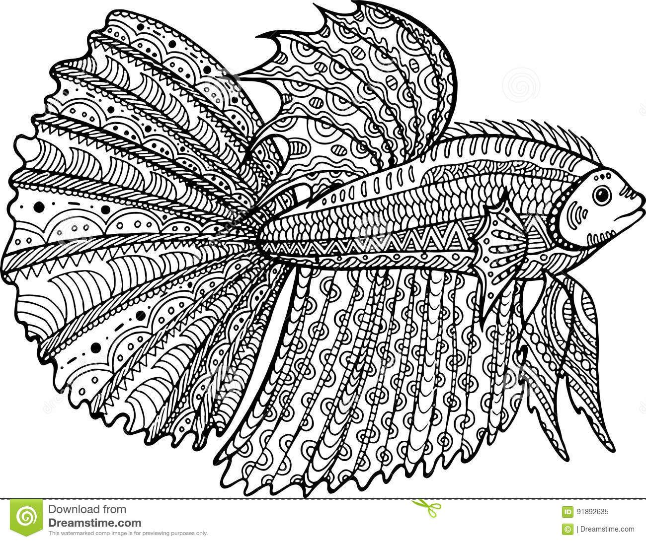 Pin By Dreamstime Stock Photos On Coloring Pages Start Creating