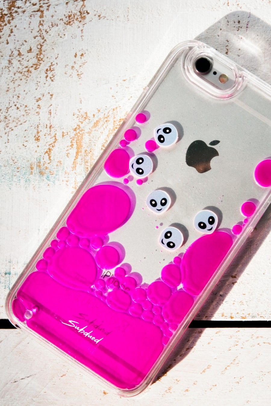 Liquid alien iphone 6 cover Cell Phones & Accessories - Cell Phone ...