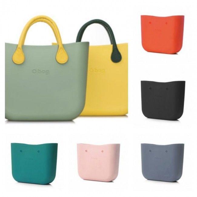 Borse O Bag Udine : Colori borse o bag estate passion bags