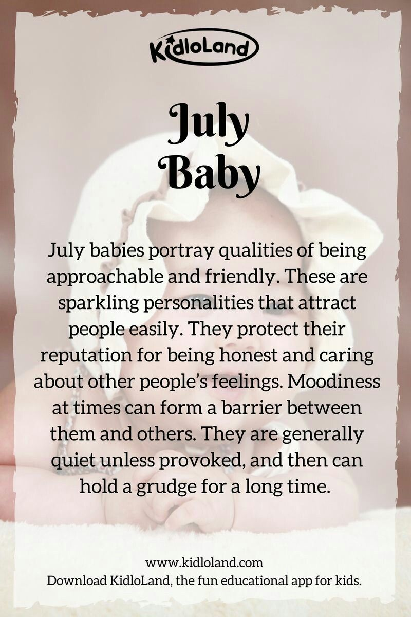 Pin by Jen on Birthday month quotes Birthday month