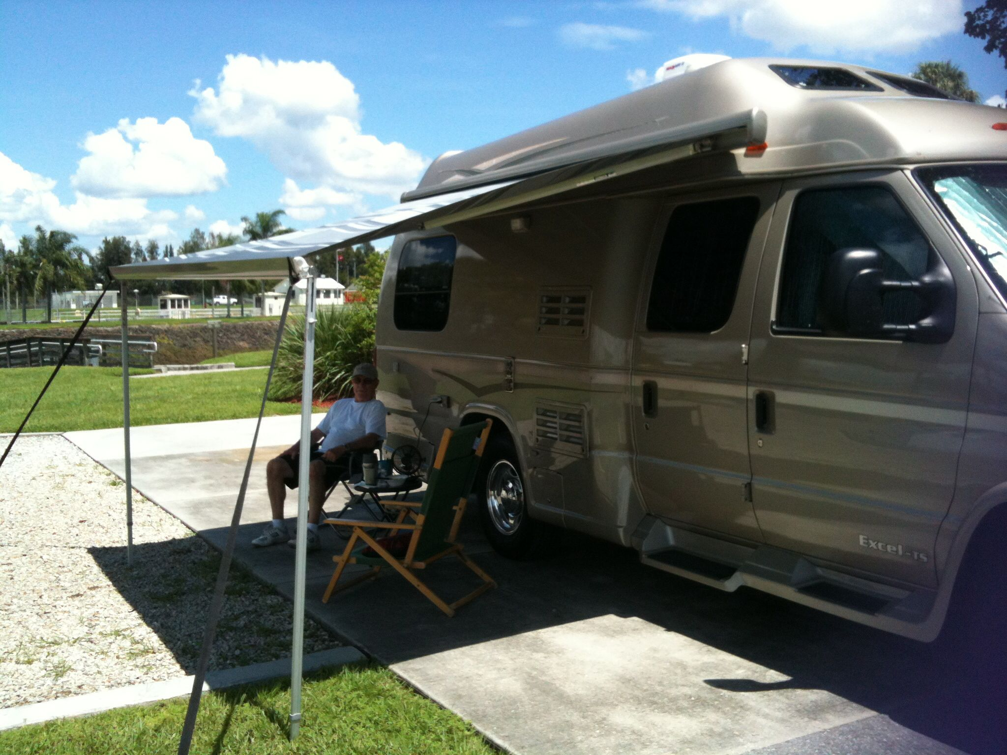 1986 Sunrader In Ashland Or Pictures For Sale Ashland Class C Rv