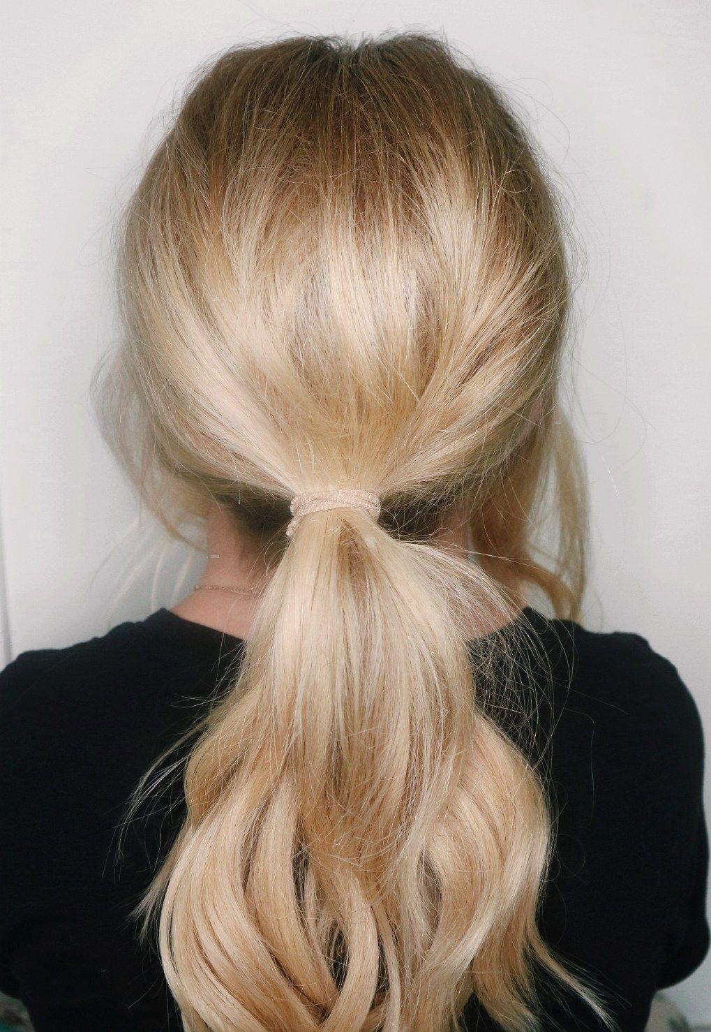 Easy wedding updos hair pinterest hair styles hair and