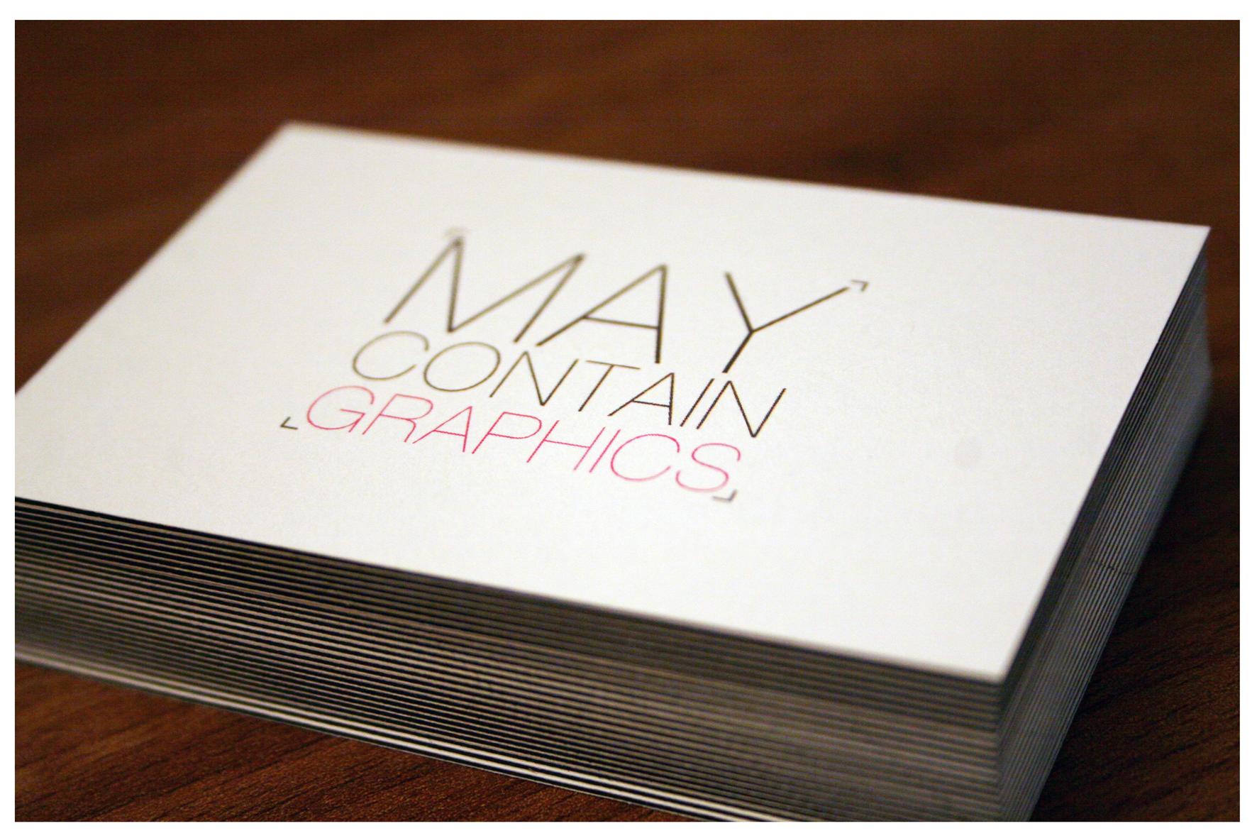 Bespoke logo design and high quality business card printing made bespoke logo design and high quality business card printing made by may contain graphics magicingreecefo Gallery