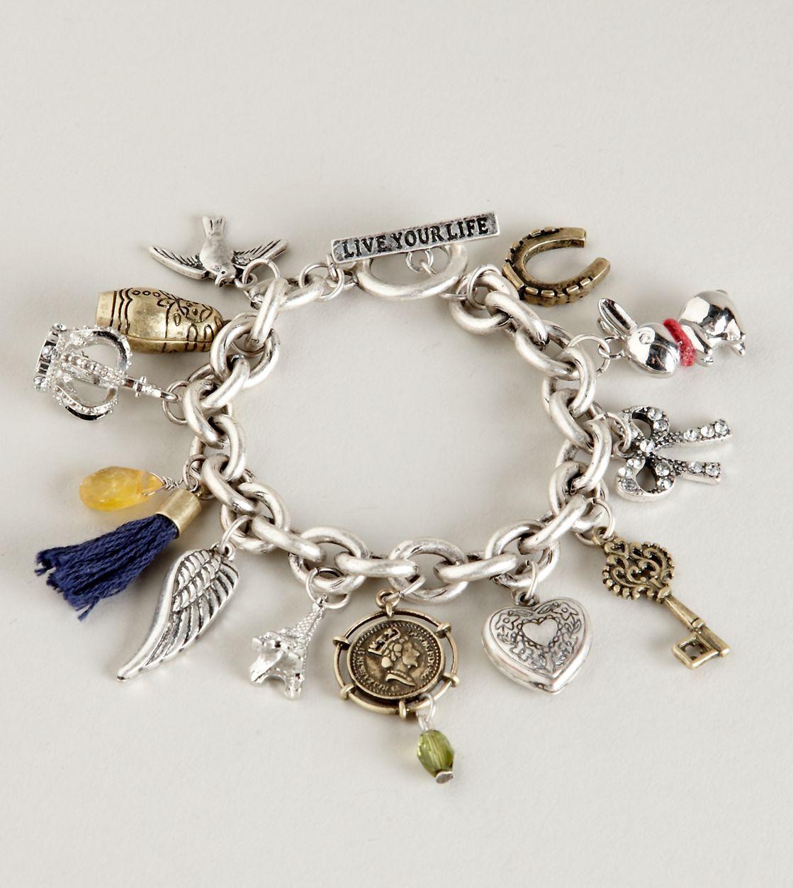 Bone hand bracelet erin wasson hand bracelet and chains