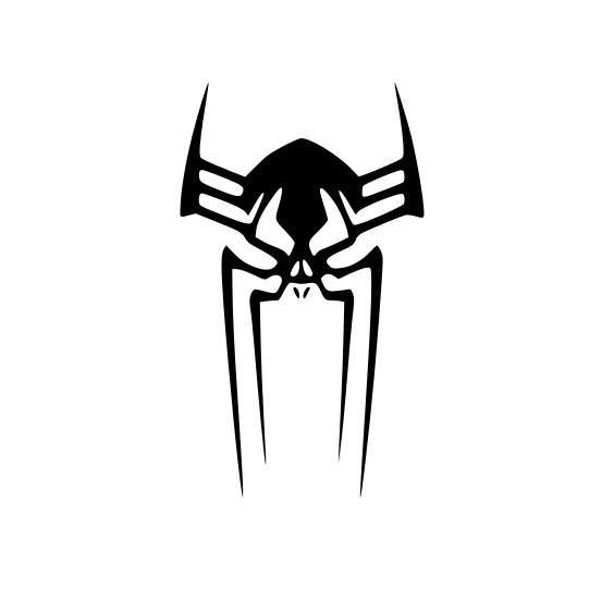 Spiderman Svg Eps Dxf Png Spider Spiderman 2099 Spiderman Logo Svg Files For Cricut Silhouette Cuttin Superhero Crafts Marvel Wallpaper Hd Spiderman Comic
