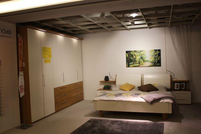 Schlafzimmer - Abverkauf Archive - Möbel Mahler   Deko weihnachten ...