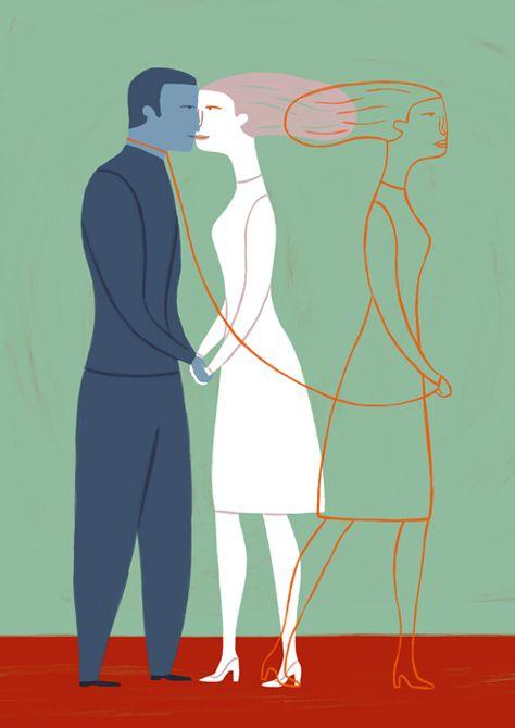kiss - www.valeriapetrone.com