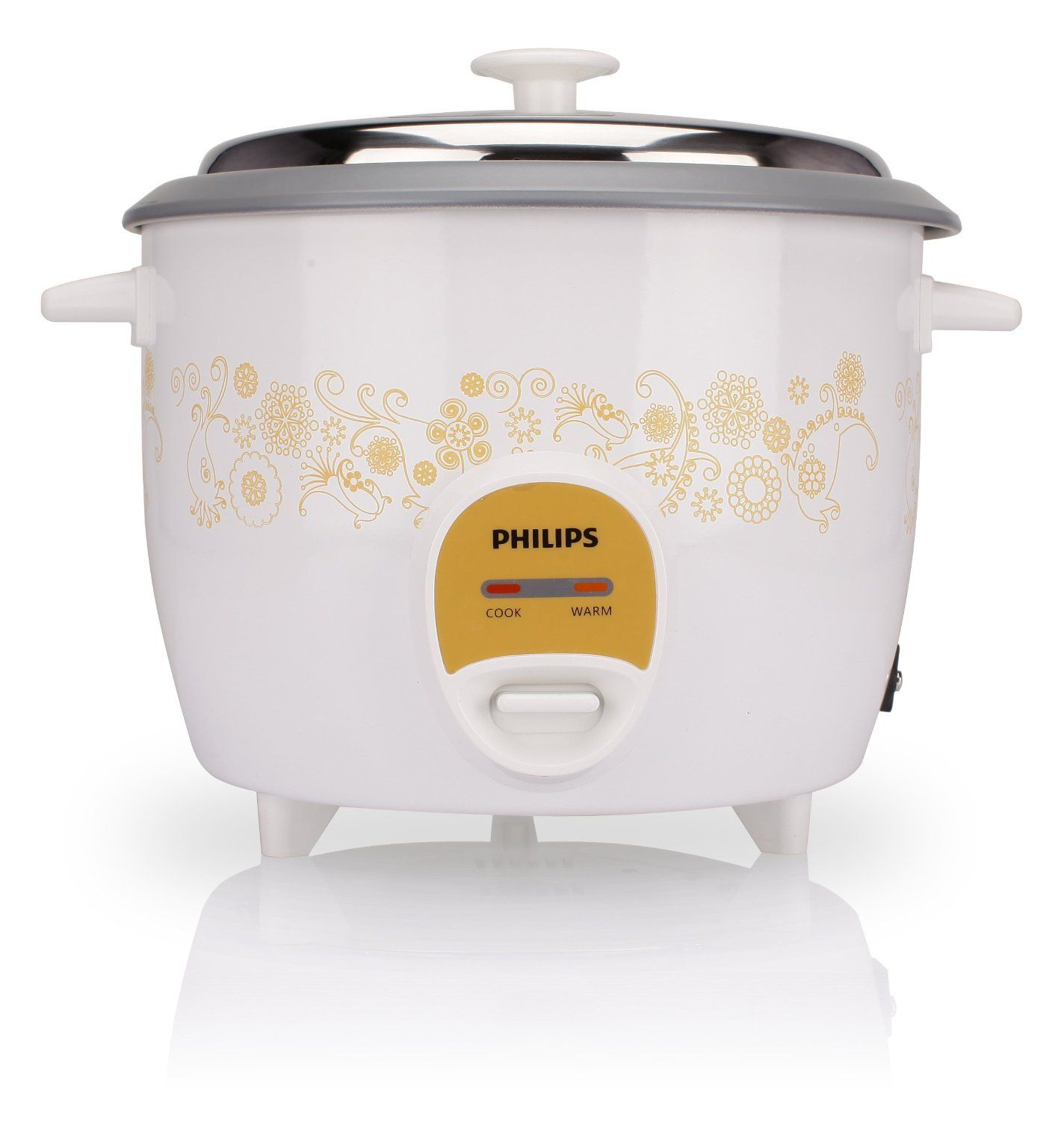 With Automatic Cooking Programs To Preserve The Freshness And Nutrients In Every Bowl Of Rice Cooker Rice Cooker Top Kitchen Appliance Brands