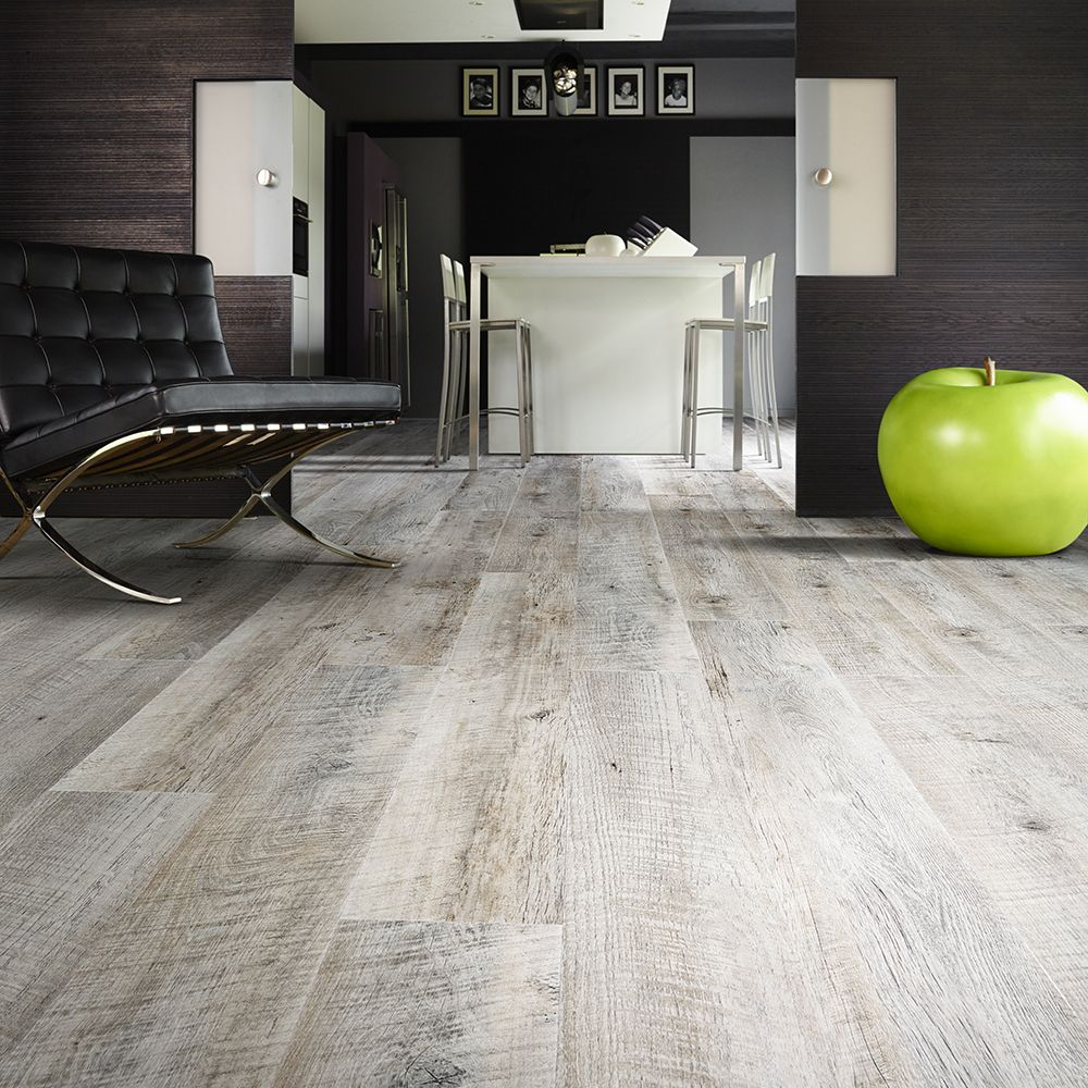 Moduleo Impress Castle Oak 935 Available At Interiors