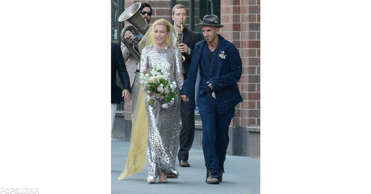 Piper perabos wedding dress images of piper perabo wedding dress piper perabos wedding dress popsugar style trends junglespirit Choice Image
