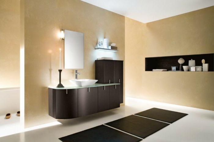 SKYLINE Design Heizkörper Für spezielle Wohnzimmer, vertikale design