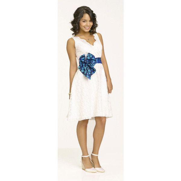 Vanessa hudgens style polyvore dresses