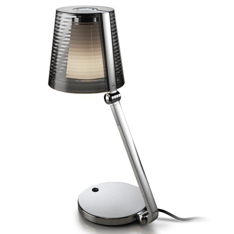 Leds C4 Grok Emy Table Lamp 10 4409 21 12 Lamp Lamp Design Table Lamp