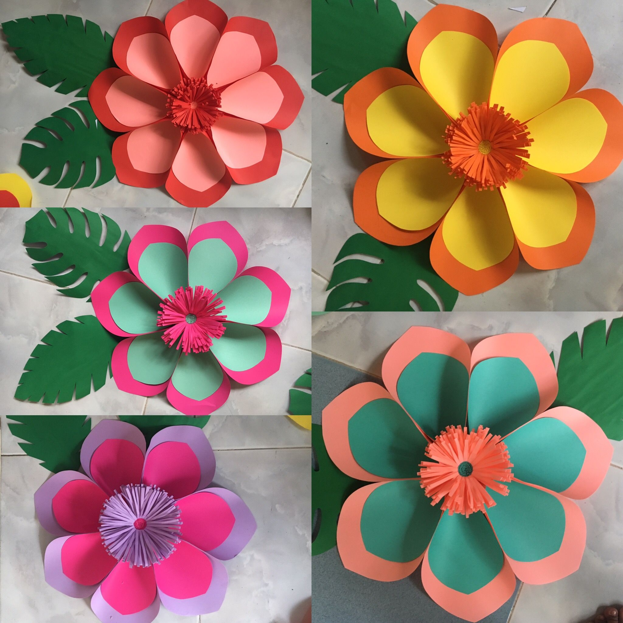 Hawaiian paper flower by gellediy hand made paper flower by gellediy hawaiian paper flower by gellediy hand made paper flower by gellediy nursepreneur sideline passion pm me for inquiries izmirmasajfo