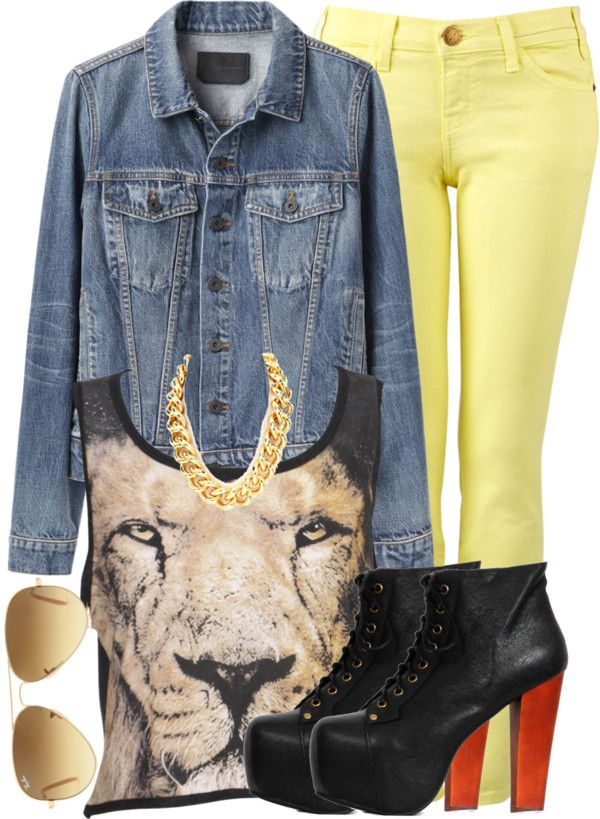 """O2 . 24 . 2O13"" by schwagger ❤ liked on Polyvore"
