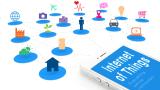 Digitalisierung: Die IT-Organisation muss umgebaut werden - cio.de