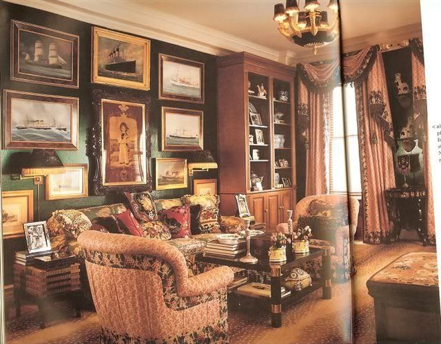 English country decor english country pinterest for English home and decorations