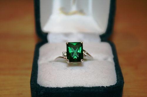 39+ Mt st helens gemstone jewelry ideas in 2021
