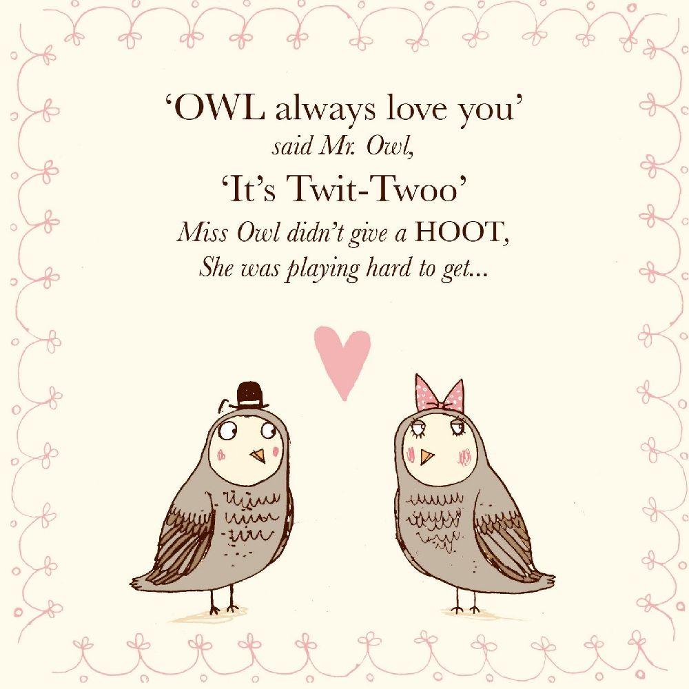 Valentines Day Jokes Clean Valentines Day Pinterest Valentines