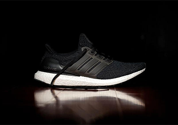 8d6fdfdec53cd The adidas Ultra Boost continues its evolution with some very appealing new  options coming this fall