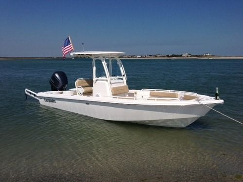 Everglades Boats Owner S Gallery Boat Saltwater Boats