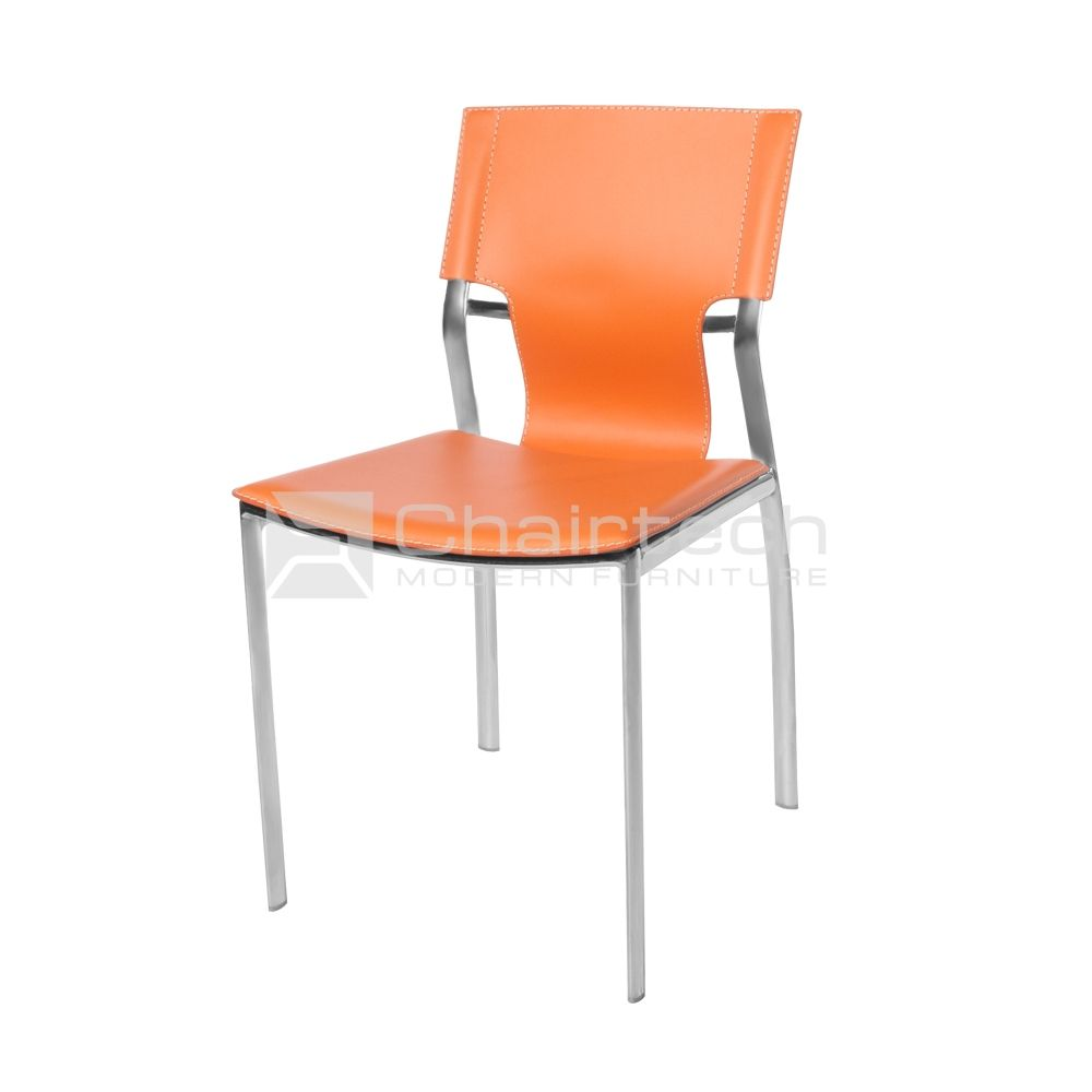contemporary furniture manufacturers. Chairs | Product Categories Chairtech Modern Furniture Manufacturers And Wholesalers Of Contemporary