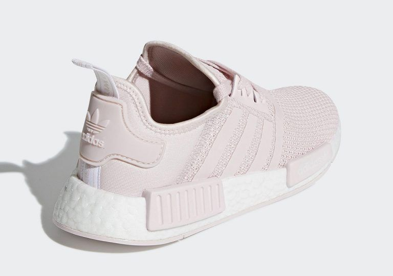 "32d828e09 adidas NMD R1 ""Orchid Tint"" and ""Aero Blue"" - Lifestyle news website  covering streetwear"