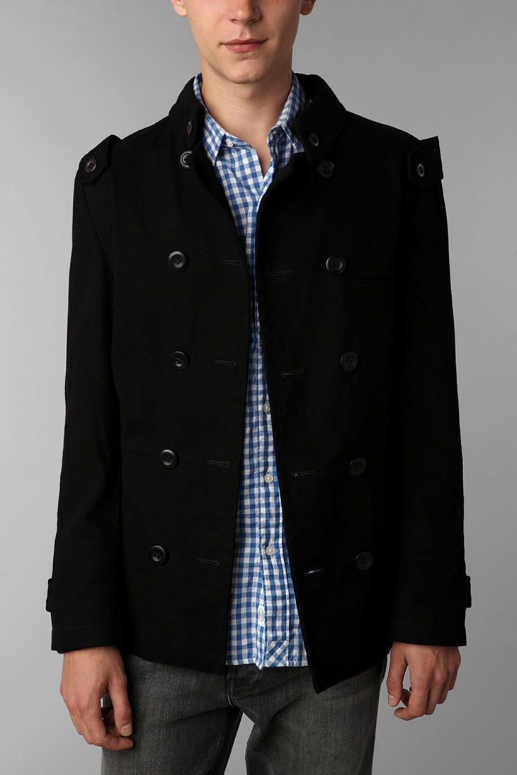 d0b04e1bfbf D Collection Anderson Jacket Cool Jackets
