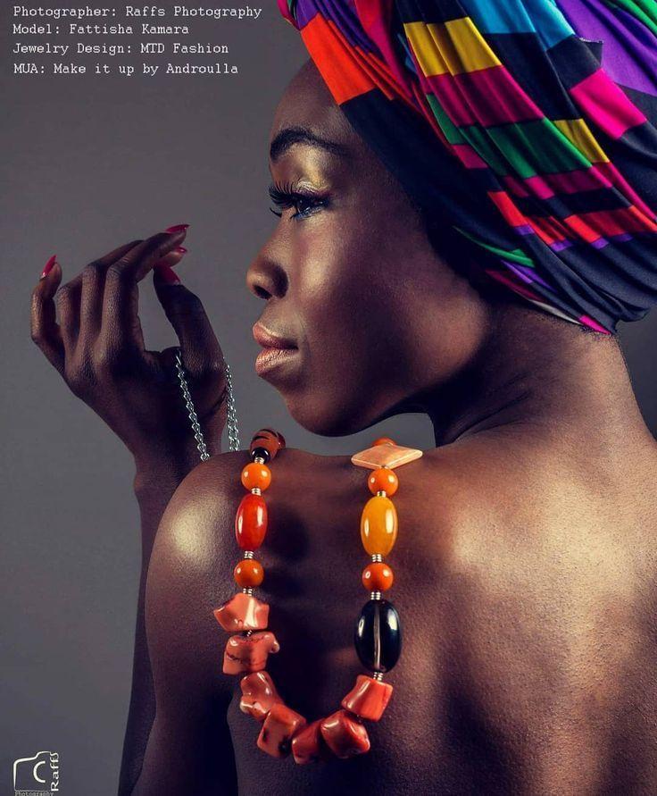 R E F I N E. . #Fotoshooting #Fotografie #Modell #Fettishak #Afrikanischer Stil - #afrikanischer #Afrikanischerstil #Fettishak #Fotografie #Fotoshooting #Modell #stil #afrikanischerstil