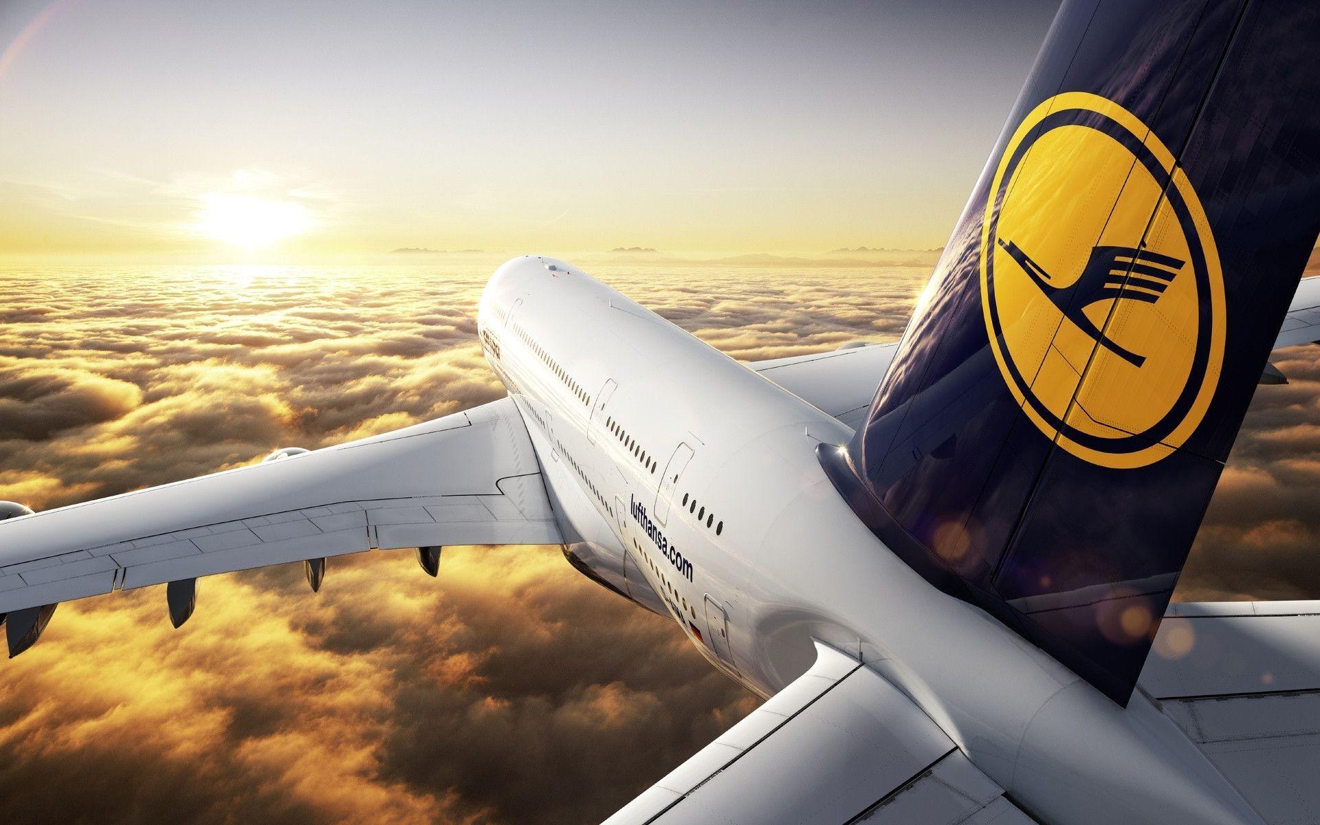 Airplane Wallpaper Wallpapers 4k Pinterest Airplane