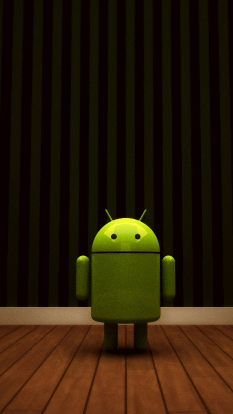 Wallpaper Android Iphone 6