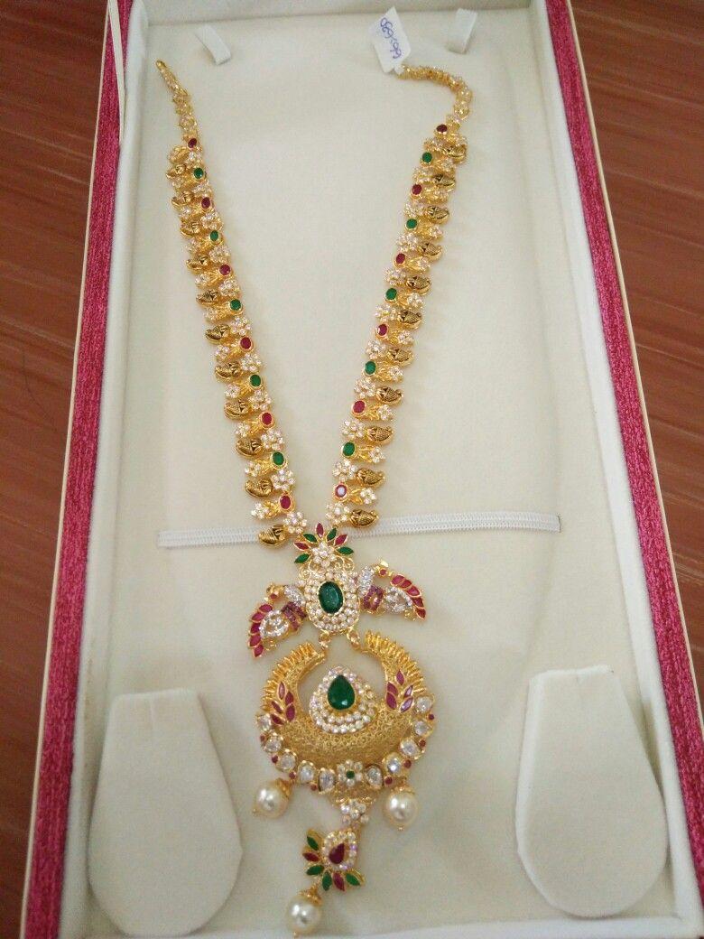Pin by vidya usa on jewelleries pinterest bridal jewelry stone